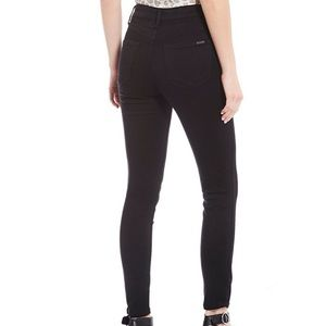 STS BLUE HARPER HIGH RISE SKINNY JEANS